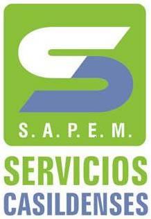 SAPEM con Facturación Mensual desde Junio