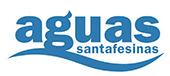 Vencimientos de las Facturas de Aguas Santafesina