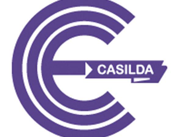 Centro Empleado de Comercio de Casilda Informa: