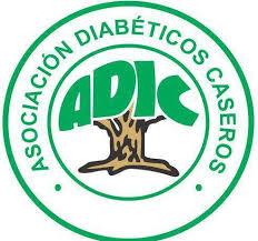 Adic Caseros: Noviembre mes internacional de la Diabetes.