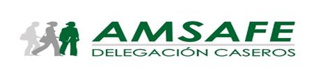 Asociación del Magisterio de Santa Fe Delegación Caseros: