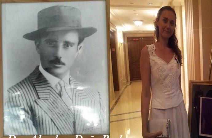 El Museo Don Armando Sigifredo Reschini en Sanford recibió importante donación de cuadros de arte.