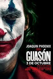 Cine Libertador: 2 funciones para este finde.