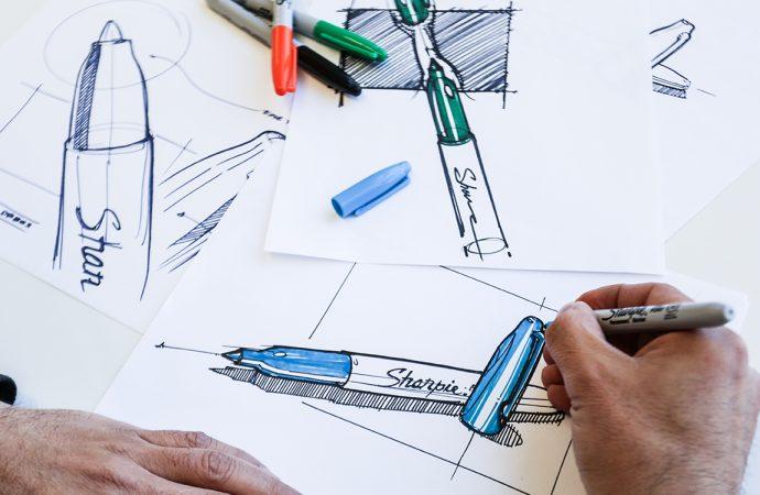 Nuevo curso corto de Diseño Industrial